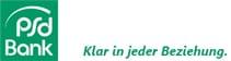 PSD Bank Karriere